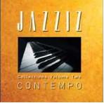 JazzIz2011
