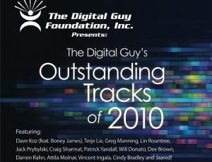 digitalguy